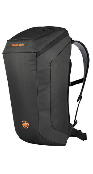 Mammut Neon Gear 45 Backpack graphite